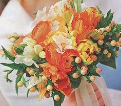 Debbie's Floral Shoppe