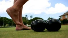 Maybe some Barefoot Bowls on the rooftop - the perfect fresh activity! Murray River, Best Club, Sports Pictures, Source Of Inspiration, See Photo, Bowling, Brisbane, Barefoot, Fundraising