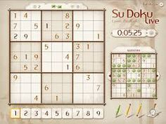 Su Doku Live for Windows - Solve sudoku puzzles with friends and family. Armor Games, Free Games, Pc Games, Share Notes, Sudoku Puzzles, Cooperative Games, Software, Deduction, Windows