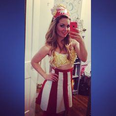 #squaready #evelynnskirt #evelynnbynicoleschnoeblen #halloweencostume #halloween…