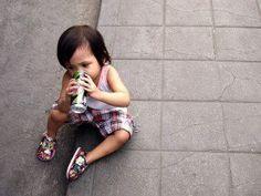 Coca Ambev e Pepsi param de vender refrigerantes em escolas