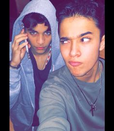 Read joel y erick ❤❤ from the story CNCO fotos💞 by LucaPatrn (❤Cncowner❤Criaturita ❤) with 569 reads. Love You Papa, I Love You All, I Love Him, My Love, Memes Cnco, I Love You Forever, Film Music Books, Friend Pictures, Funny Me