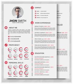 Resume Design Graphic Designer Resume Sample For Fresher Graphic
