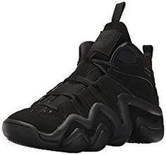 Top 10 Best Basketball Shoes For Men The best basketball shoes not only enable the players to have smooth movement but also make them stylish. Adidas Running Shoes, Running Shoes For Men, Adidas Shoes, Sneakers Nike, Basketball Shoes For Men, Nike Basketball, Nc State Basketball, Victorias Secret Models, Black Shoes