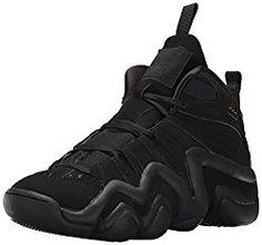 6d8ff8d7a54f43 Top 10 Best Basketball Shoes For Men 2017. The best basketball shoes not  only enable