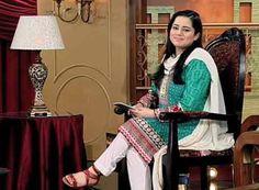 Hasb-e-Haal-part Discussion on Different Ne Asif Ali Zardari, Dunya News, Nawaz Sharif, Different, Interview, Sari, Jewellery, Fashion, Saree