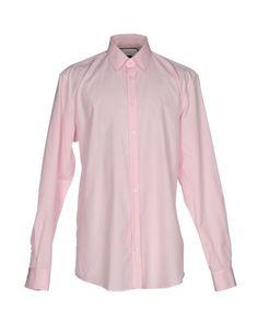 GUCCI . #gucci #cloth #top #pant #coat #jacket #short #beachwear