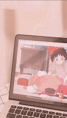 Pin by lili chan on anime in 2019 Peach Aesthetic, Korean Aesthetic, Aesthetic Grunge, Aesthetic Vintage, Aesthetic Photo, Aesthetic Anime, Aesthetic Pictures, Aesthetic Backgrounds, Aesthetic Iphone Wallpaper