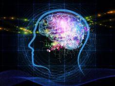 Nuestro cerebro posee un gran número de funcionescognitivas, las cuales nos permiten realizar una infinidad de actividades. Sin embargo, pocas veces prestamos atención a cuáles son esas capacidadescognitivas, cómo actúany qué mecanismos intervienen en los numerosos procesos mentalesque realiza nuestro cerebro a diario. ¿Te gustaría saber un poco más sobre las capacidades y funciones cognitivas …