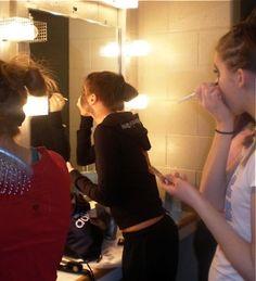 10 Hair & Make-Up Tutorials For Recital