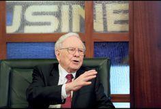 Warren Buffett om ledarskap.  http://www.forbes.com/sites/victorlipman/2015/06/11/5-idea-related-leadership-mistakes-you-cant-afford-to-make/