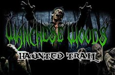 the darkness - wanchese woods obx haunted trail.jpg