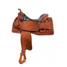 PHOENIX SQUARE REINER SADDLE #reining #saddle  www.westernrawhide.com Square Skirt, Reining Horses, Dark Brown Leather, Saddles, Horse Tack, Leather Tooling, Westerns, Deep, Popular