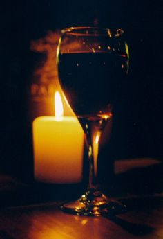 candle_and_wine_glass.