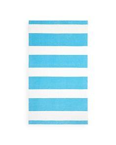 Hudson Park Collection - Westport Stripe Beach Towel - 100% Exclusive Hudson Park, Pool Towels, Beach Towel, Collection, Home Decor, Decoration Home, Room Decor, Home Interior Design, Home Decoration