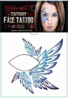 Artist Reimagines Celebrities Famous Personalities Covered In - Artist reimagines celebrities covered in tattoos
