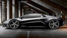 Tushek Forego Supercar Edges Closer To Production Audi, Car Photography, Car Ins, Lamborghini, Cars Motorcycles, Cool Cars, Dream Cars, Vehicles, Supercar
