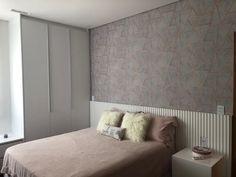 Projeto de quarto menina. Bed, Furniture, Home Decor, Baby Room Girls, Woodworking, Decoration Home, Stream Bed, Room Decor, Home Furnishings
