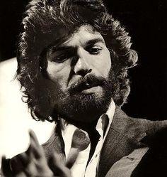 Camarón de la Isla (1950-1992) - Best flamenco singer of all time.