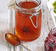 Jam, chutney, marmalade and Pickle workshops Jelly Recipes, Jam Recipes, Canning Recipes, Canning Tips, Cooking Apple Recipes, Crab Apple Recipes, Canning Apples, Cooking Bacon, Apple Jam