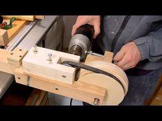 Marble Pump & Steel Bearings - YouTube