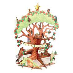 Puzzles For Kids, Advent Calendar, Christmas Decorations, Princess Zelda, Kiwi, Slot, Fictional Characters, Illustrations, 3d