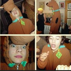 28 Reasons Why Harry Styles Is A Flawless Human Being He's an innocent little dork at heart. 28 Reasons Why Harry Styles Is A Flawless Human Being<br> Sure, he's nice to look at. But there's a lot more to Harry than meets the eye. Harry Styles Baby, Fetus Harry Styles, Harry Styles Fotos, Harry Styles Mode, Harry Styles Funny, Harry Styles Pictures, Harry Styles Imagines, Harry Edward Styles, Young Harry Styles