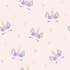 Black Aesthetic Wallpaper, Aesthetic Wallpapers, Princess Peach, Hello Kitty, Girly, Cute, Fictional Characters, Wallpapers, Women's