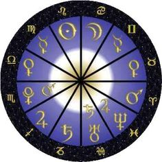 Astrology - Astrology Planets -  Discover More About Your Astrology Planets and Signs - Get Your Professional Astrology Reading at www.DeniseDivineD.com/astrology