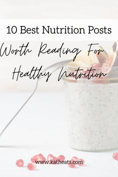 Nutrition Posts Worth Reading for Healthy Nutrition. These are the my favorite nutriton posts and an easy guide for anyone who wants to eat better. Eating Alone, Eating Well, Nutrition Articles, Healthy Nutrition, Positive Body Image, Raw Vegetables, Intuitive Eating, What You Eat