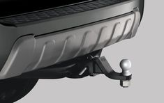 Trailer hitch Installation help you move your stuff, your animals, and your gear. Trailer Hitch Installation, Calgary, Website, Simple, Animals, Animaux, Animal, Animales, Animais