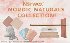 The Norwex Nordic Na