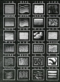 Great Pic Printmaking texture Suggestions Printmaking is particles creating artworks by printer, generally on paper. Printmaking typically insures simply the who Lino Art, Woodcut Art, Linocut Prints, Art Scratchboard, Stencil, Linoleum Block Printing, Scratch Art, Linoprint, Stamp Printing