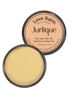 Naturisimo is the leading organic beauty store offering the best in organic skincare, cosmetics and makeup with FREE UK Delivery. Pai Skincare, Organic Candles, Jurlique, Organic Beauty, Clean Beauty, Beauty Ideas, The Balm, Moisturizer, Love
