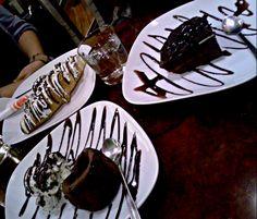 yummy!! :)