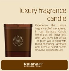 Kalahari is available in an exclusive range of products including body, spa, lifestyle and hotel amenities Hotel Amenities, Body Spa, Skincare, Fragrance, Range, Lifestyle, Beauty, Products, Cookers