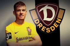 Dynamo Dresden: Mathias Fetsch erfolgreich operiert  #sport4final #dynamodresden #sgd