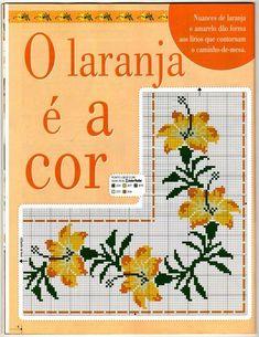 goznurunet.tr.gg/ana-sayfa/kat-26-2.htm