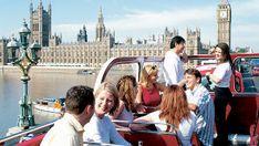 visitlondon.com Your Official London City Guide