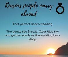 @scentsandsinners posted to Instagram: Imagine having the perfect beach back drop 💗 . #bride #bridestobe #brideideas #bridesinspiration #bride2be #bridetobe #brides #groom #groomandbride #destinationwedding #destinationbride #destinationbridetobe  #engaged #weddinginspiration #weddingplanning #weddingplanner #gettingmarried #shesaidyes #weddings #marriage #futuremrs #brideandgroom #weddingday #weddingparty Wedding Planner, Destination Wedding, Wedding Day, Married Abroad, Getting Married, Brides, Backdrops, Uk Bride, Groom