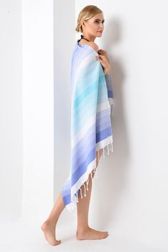 this article is not available, Hand Towels, Tea Towels, Turkish Cotton Towels, Terry Towel, Weaving Patterns, Color Patterns, Cover Up, Textiles, Machine Learning