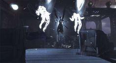 Novo trailer de BioShock Infinite revela a Siren