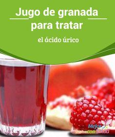 leche condensada para acido urico alto acido urico que provoca acido urico alto