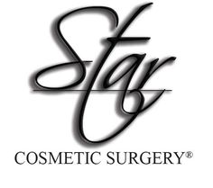 19 Best Cosmetic Surgery Procedures at Star Plastic Surgery