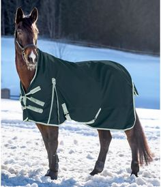 "Imperial Riding /""Super Dry/""  HIGHNECK Limited!!! Outdoordecke - Regendecke"