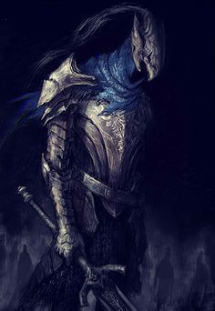 Artorias ✖️No Pin Limits✖️More Pins Like This One At FOSTERGINGER @ Pinterest✖️