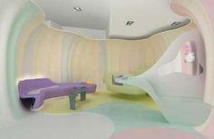 diseños karim rashid - Buscar con Google