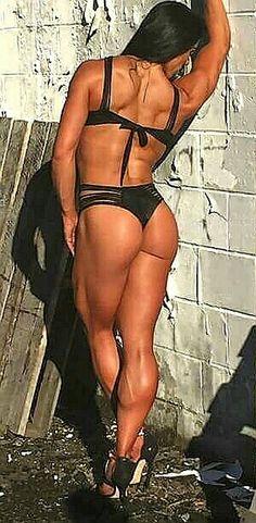 María Luisa Baeza