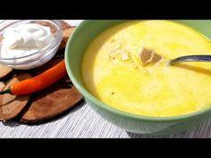 Fondue, Pudding, Cheese, Ethnic Recipes, Desserts, Youtube, Tailgate Desserts, Deserts, Puddings