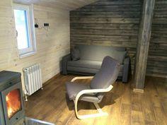 Couch, Chair, Furniture, Home Decor, Homemade Home Decor, Sofa, Sofas, Home Furnishings, Interior Design